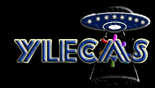 Ylecas Music